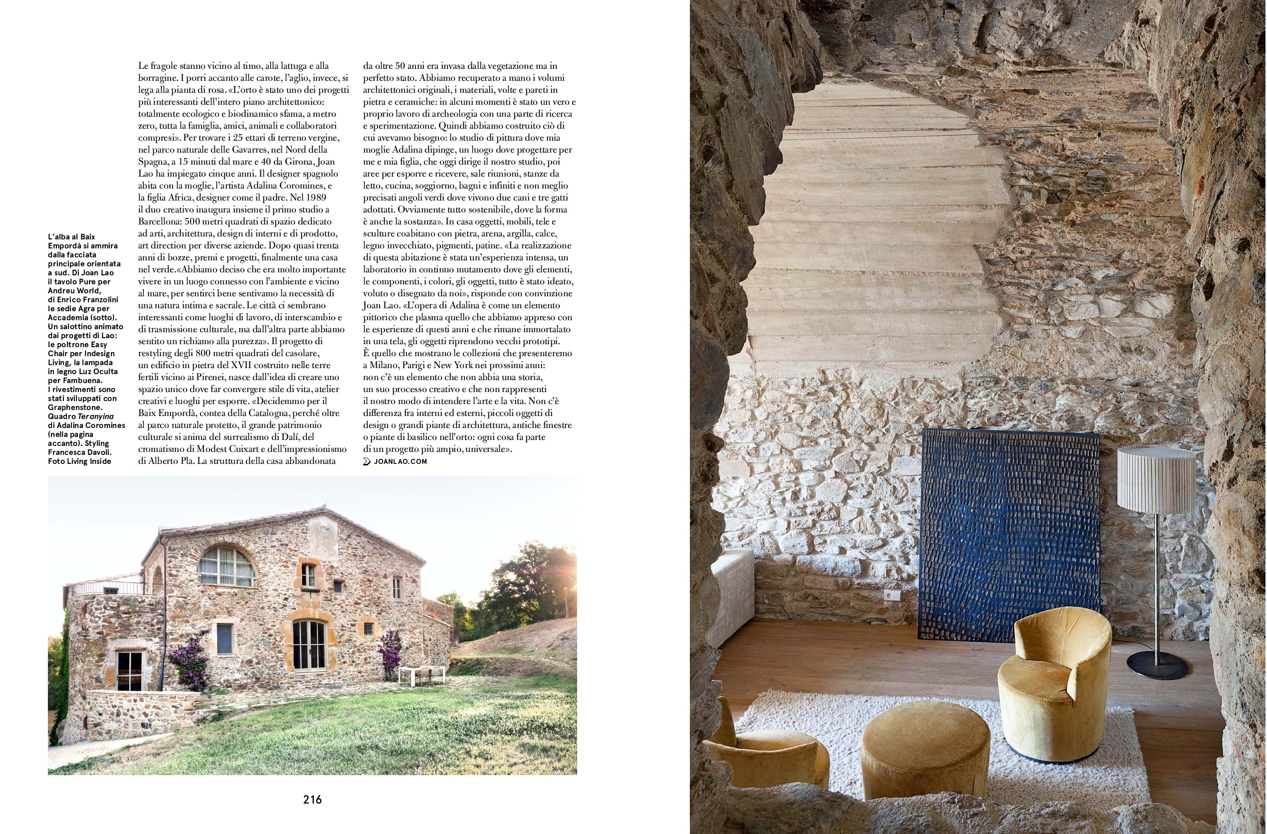 LIVING ITALY (11)