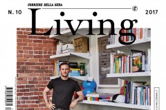 LIVING ITALY (12)