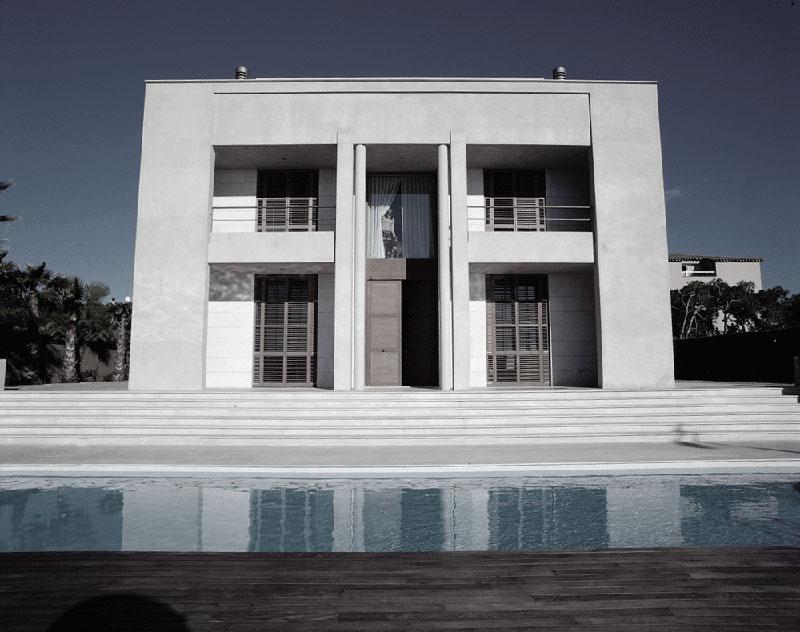 architecture_joan_lao_beach_house_1