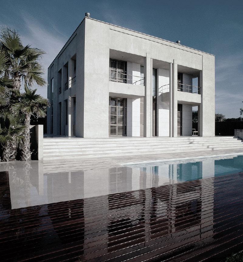 architecture_joan_lao_beach_house_2
