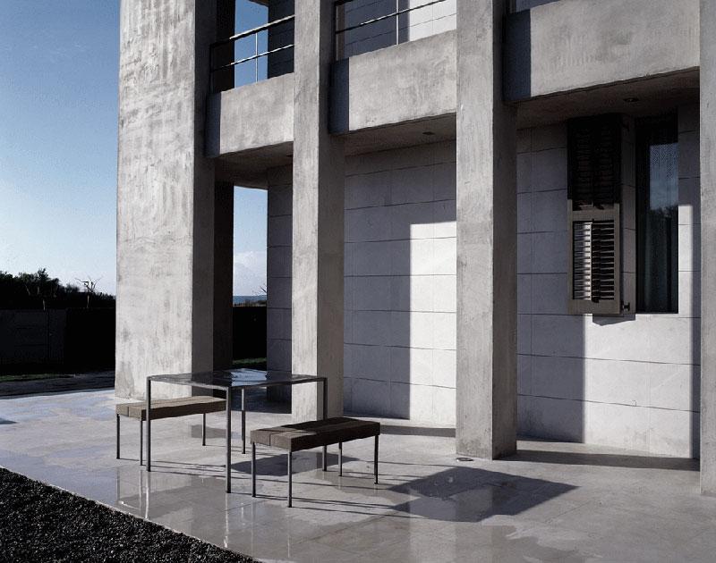 architecture_joan_lao_beach_house_3