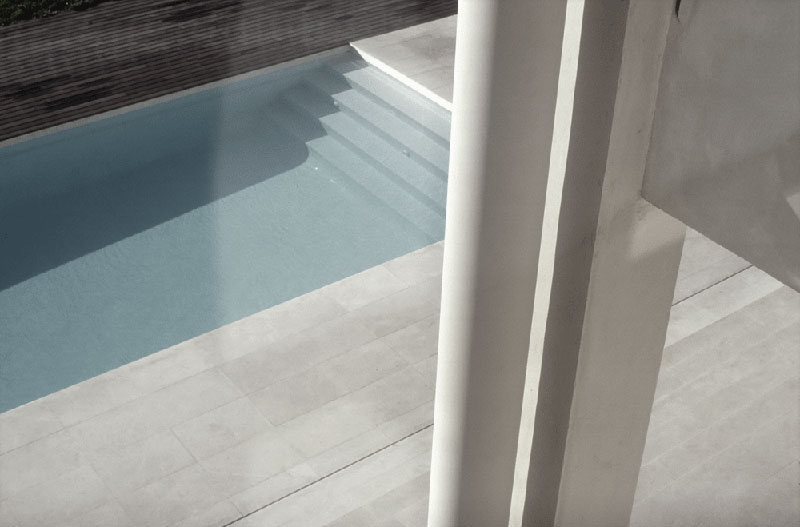 architecture_joan_lao_beach_house_4