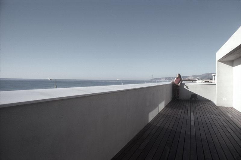 architecture_joan_lao_beach_house_8