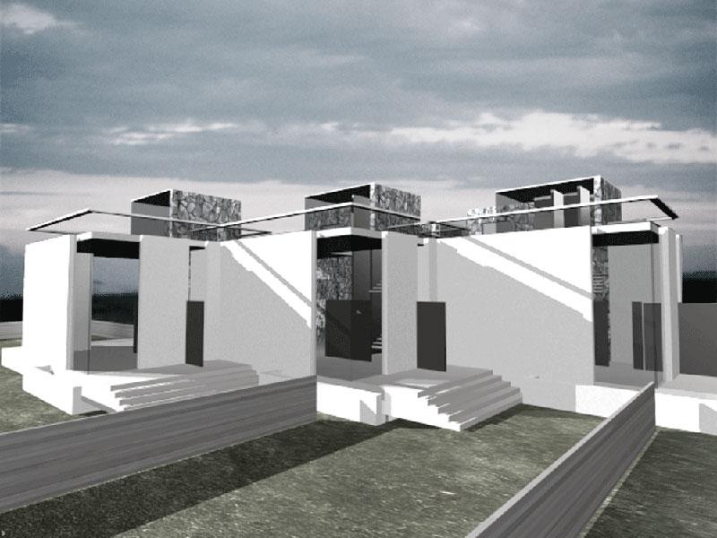 architecture_joan_lao_capri_1