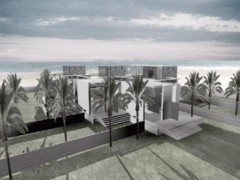 architecture_joan_lao_capri_2