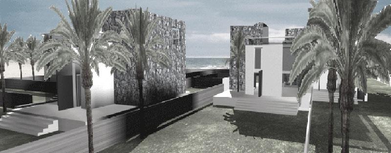 architecture_joan_lao_capri_3