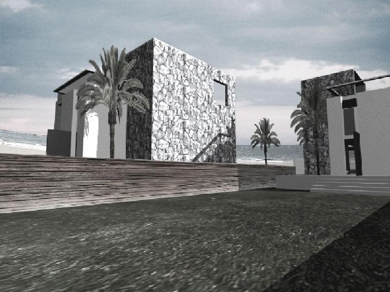 architecture_joan_lao_capri_4