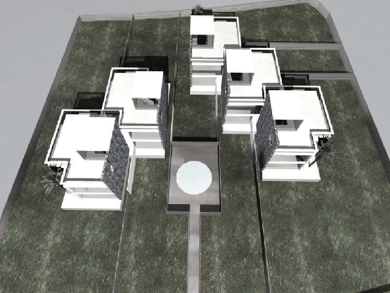 architecture_joan_lao_capri_5