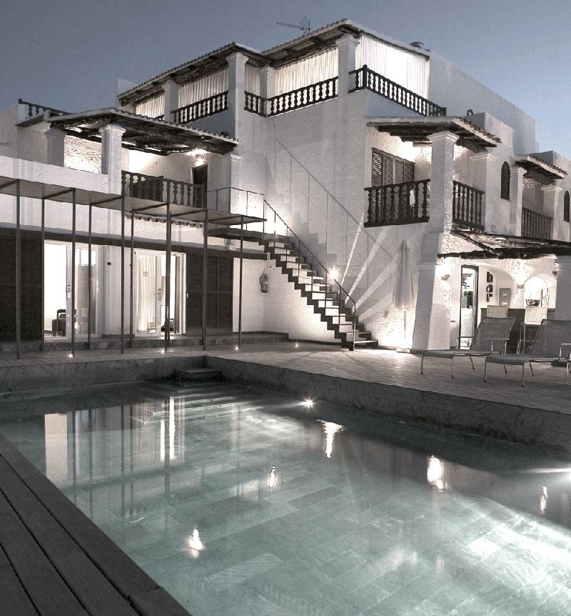 architecture_joan_lao_ses_pitreras_1