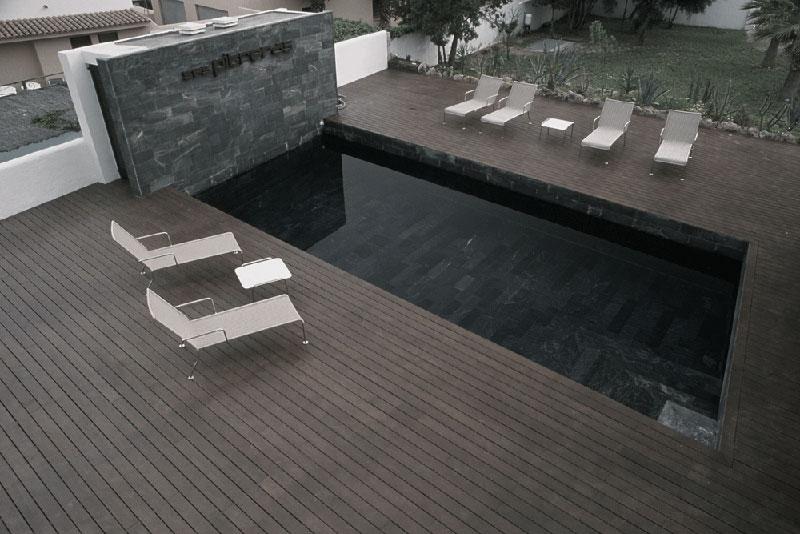 architecture_joan_lao_ses_pitreras_2
