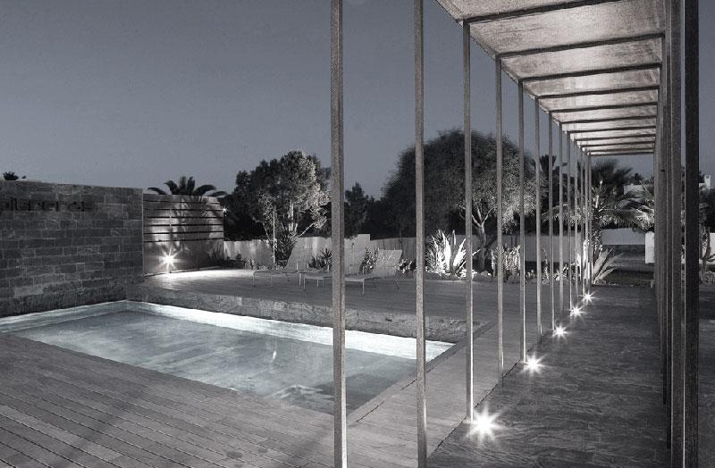 architecture_joan_lao_ses_pitreras_3
