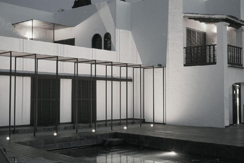 architecture_joan_lao_ses_pitreras_4
