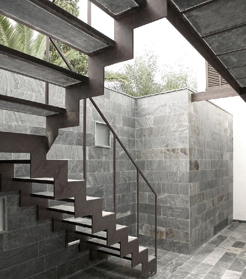 architecture_joan_lao_ses_pitreras_5