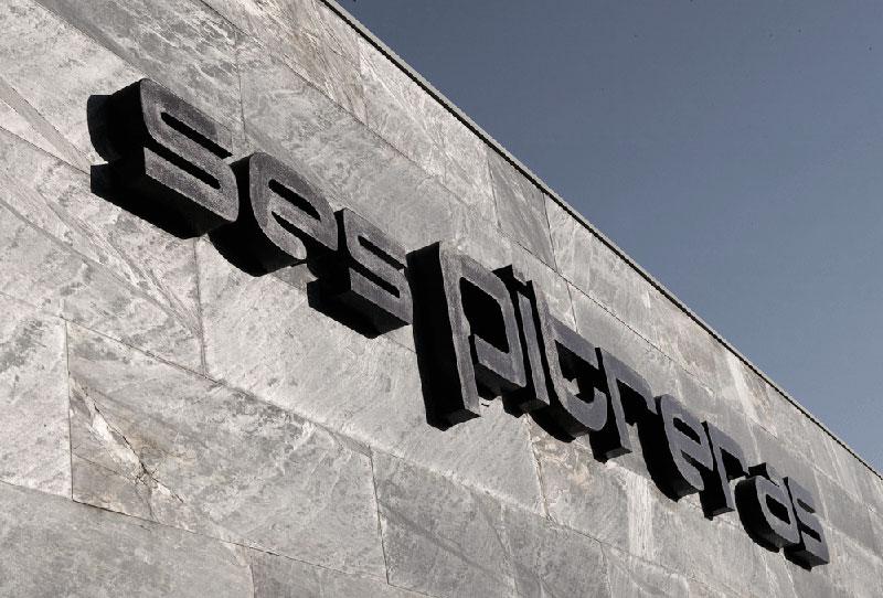 architecture_joan_lao_ses_pitreras_6