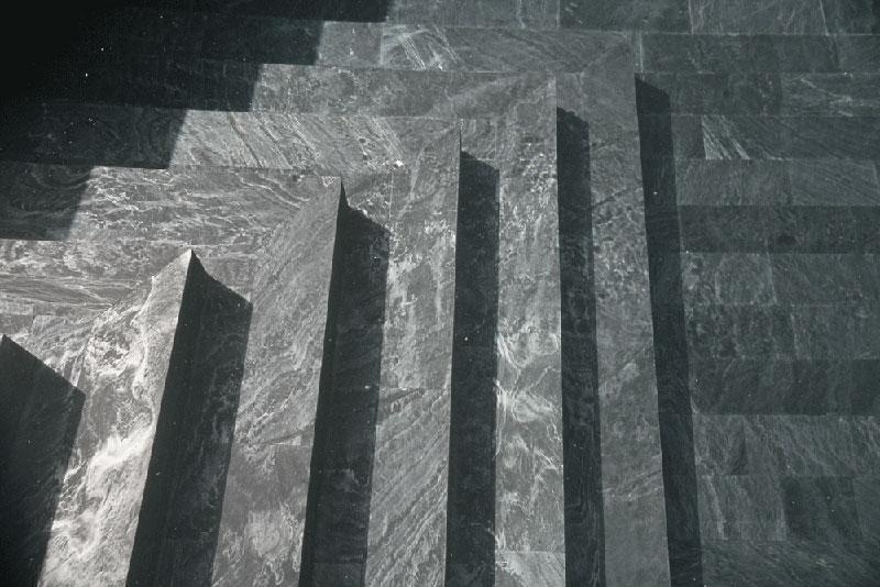architecture_joan_lao_ses_pitreras_8