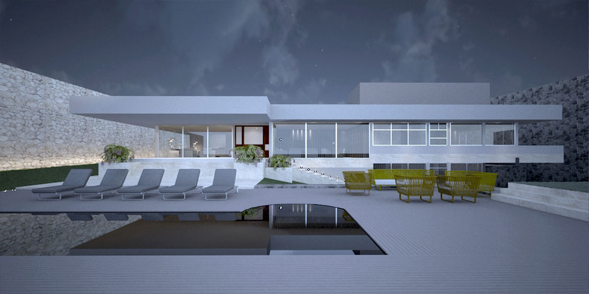 architecture_joan_lao_single-family_house_1