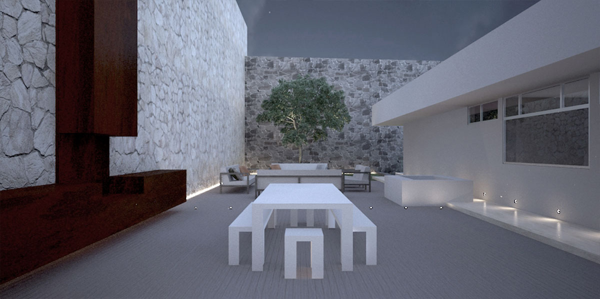 architecture_joan_lao_single-family_house_2