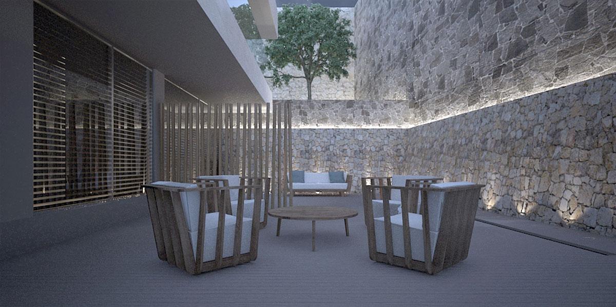 architecture_joan_lao_single-family_house_4