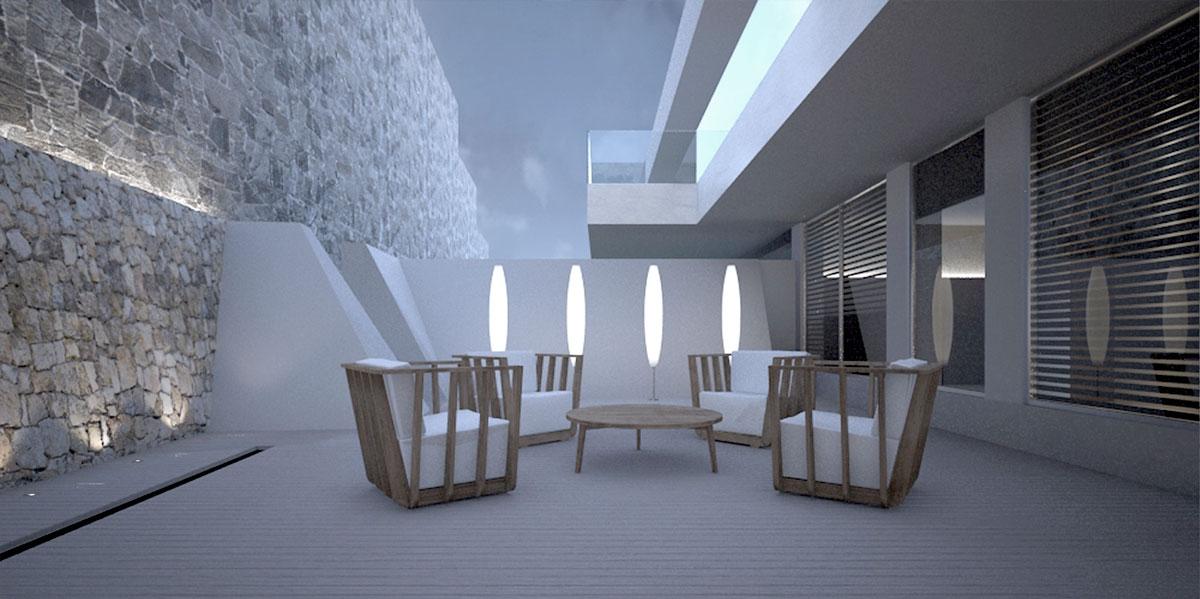 architecture_joan_lao_single-family_house_5