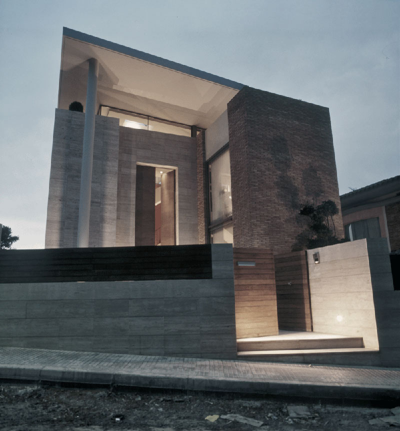 architecture_joan_lao_single_family_house_1