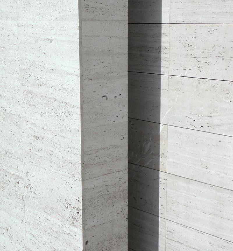 architecture_joan_lao_single_family_house_10