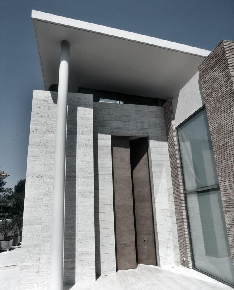 architecture_joan_lao_single_family_house_2