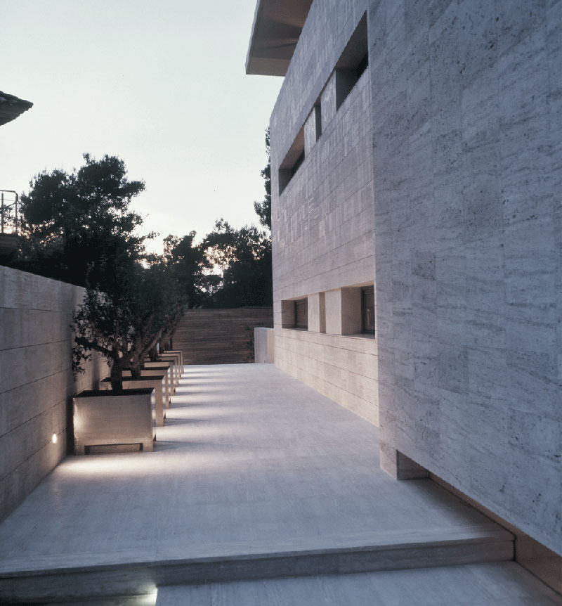architecture_joan_lao_single_family_house_3