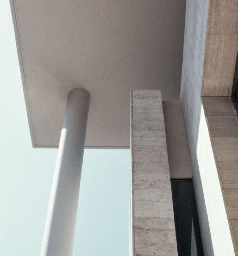 architecture_joan_lao_single_family_house_5