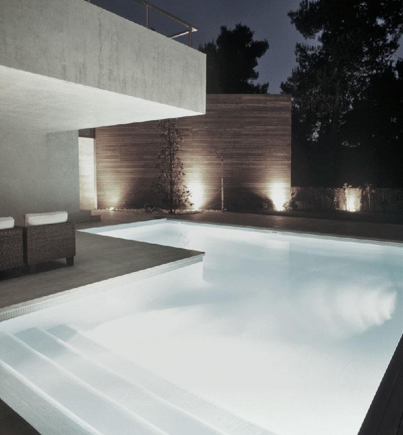architecture_joan_lao_single_family_house_6