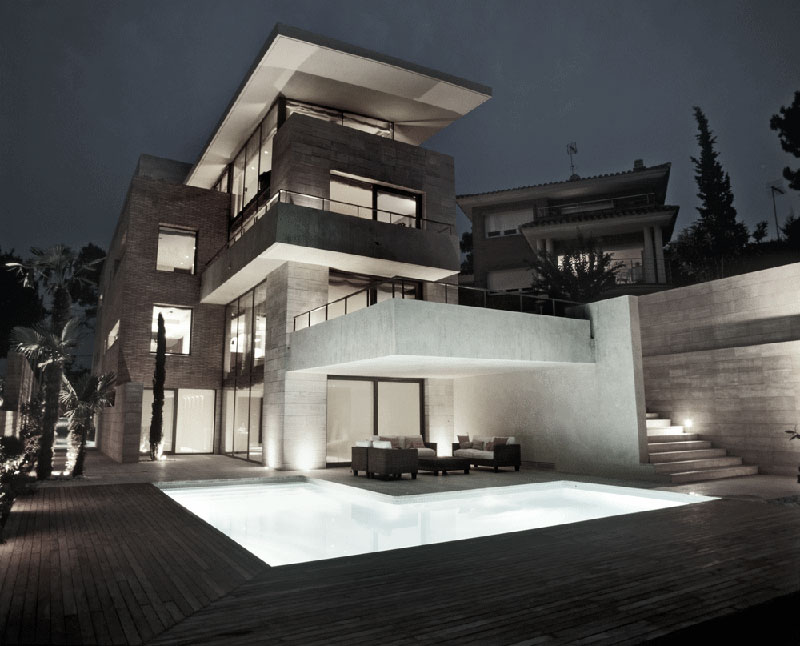 architecture_joan_lao_single_family_house_7