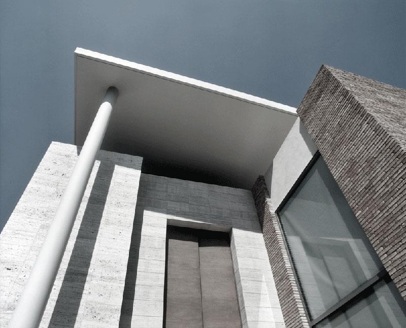 architecture_joan_lao_single_family_house_8