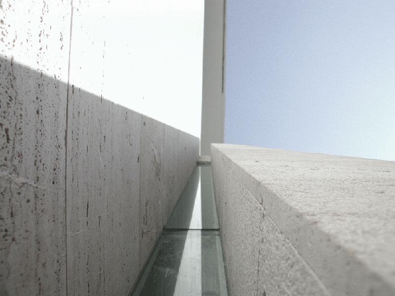 architecture_joan_lao_single_family_house_9