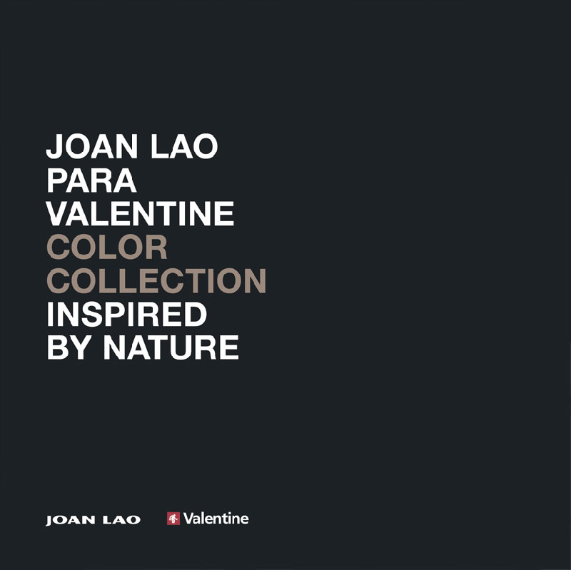 art_direction_graphic_image_valentine_joan_lao_2