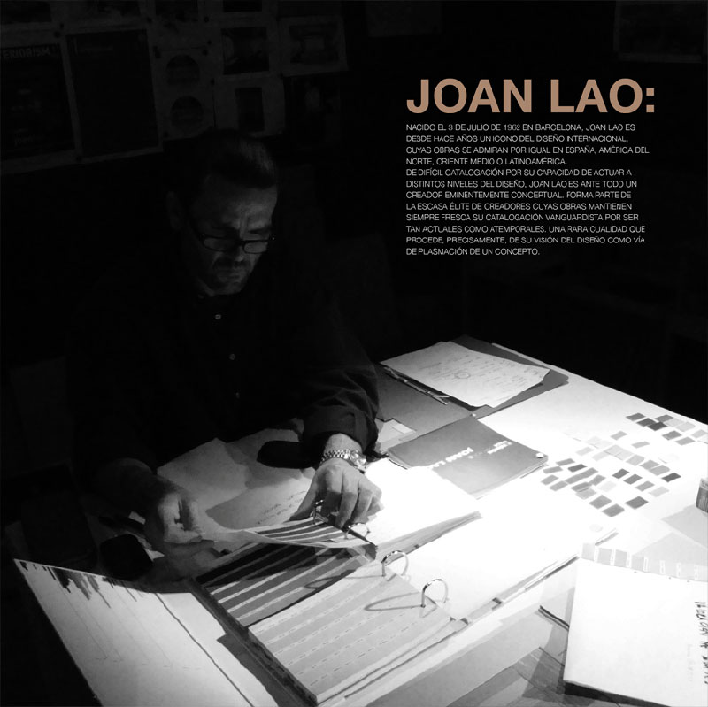 art_direction_graphic_image_valentine_joan_lao_3