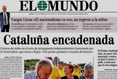 des__press_elmundo