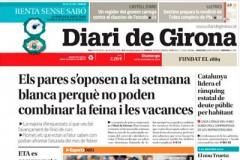 des__press_joan_lao_diari_de_girona