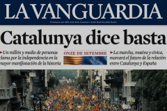 des__press_joan_lao_la_vanguardia_vital