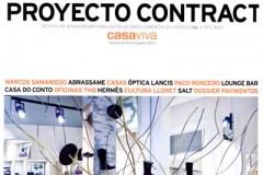 des__press_proyecto_contract_90