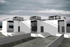 des_architecture_joan_lao_capri