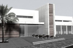 des_architecture_joan_lao_catalan_tennis_federation