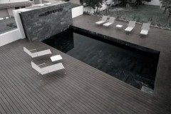 des_architecture_joan_lao_ses_pitreras
