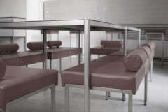 des_design_furniture_collection_afinitat_joan_lao