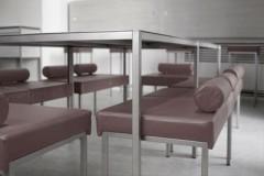des_design_furniture_collection_afinitat_joan_lao