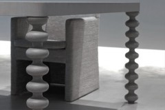 des_design_furniture_collection_barroca_joan_lao
