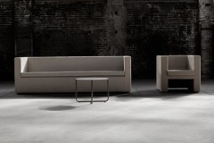 des_design_furniture_collection_basico__joan_lao