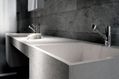 des_design_furniture_collection_bathroom_joan_lao