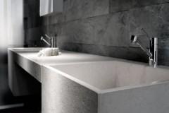 des_design_furniture_collection_bathroom_joan_lao