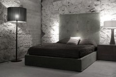 des_design_furniture_collection_bedrooms_joan_lao