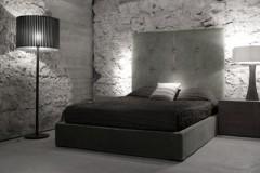 des_design_furniture_collection_bedrooms_joan_lao