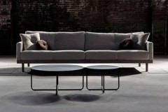 des_design_furniture_collection_bespoke_sofa_joan_lao